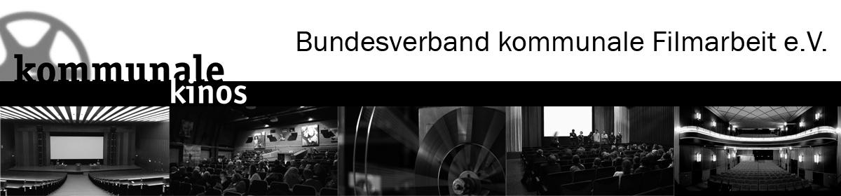 BkF e.V. | kommunale-kinos.de | kinema-kommunal.de